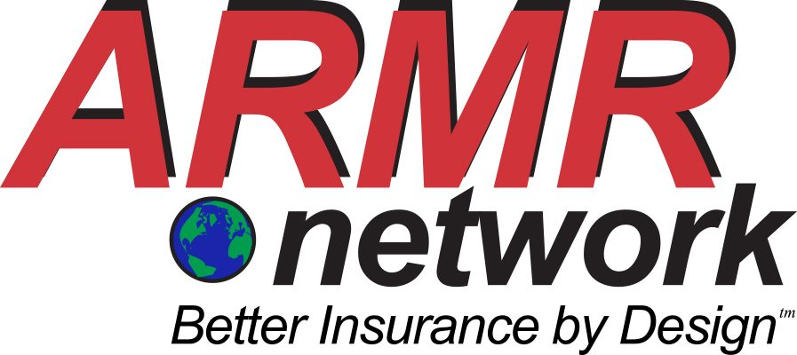 Image of ARMR Network