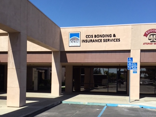 Image of CCIS Insurance Group