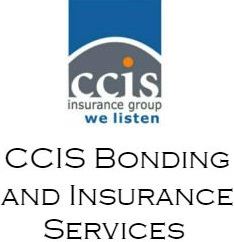 CCIS Insurance Group logo